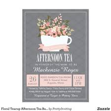bridal tea party best 25 bridal tea invitations ideas on tea party