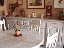 cuisine faire blanchir repeindre ses meubles de cuisine en bois awesome meubles blanchis