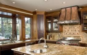 kitchen cabinets vancouver wa kitchen remodeling vancouver wa scherer enterprises