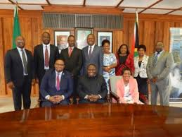 South African Cabinet Ministers Pictures News Zambian High Commission Page 5