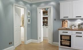 kitchen doors doors around the home howdens joinery
