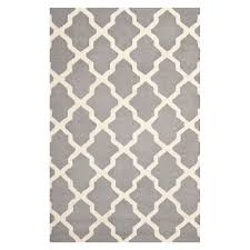Lowes Trellis Panel Flooring Charming Rugs At Lowes With Attractive New Pattern For