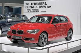 bmw 1 series 2014 review the 2014 bmw 1 series the car loan warehouse