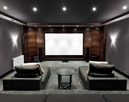 home theatre room decorating ideas gaming accessories entertainment room ps3 in center home theater