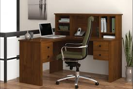 Office Depot L Desk Desk Phenomenal Office Depot Glass L Desk Thrilling Office Depot