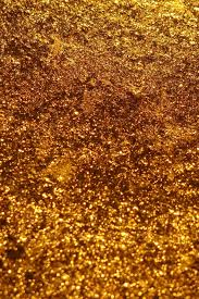 wallpaper iphone gold hd gift of gold hd wallpaper hd latest wallpapers