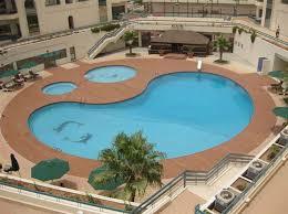 18 best pool deck u0026 swimming deck images on pinterest pool decks