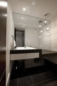 Bathroom Pendant Lighting - the pendant lights over bathroom sink pendant lights for bathroom