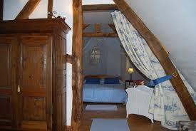 chambre d hote quentin en tourmont chambres d hôtes le crotoy chambres d hôtes baie de somme la