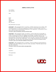 purdue owl resume template 28 images letter in greetings