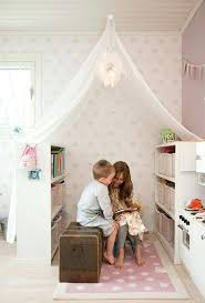 home interiors and gifts framed reading nook ideas reading corner for home interiors and