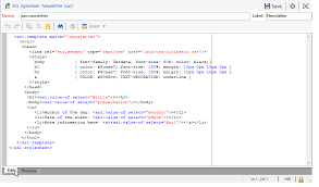 Text Decoration Html Formatting