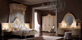 how to design a luxurious master bedroom interior design design luxurious master bedroom 2