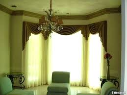Curtain Drapes Ideas Living Room Drapes Ideas Best Living Room Curtains Ideas On