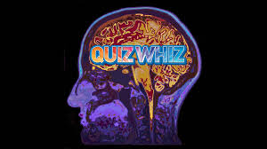 quiz whiz the brain