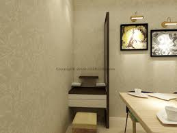 home temple design interior interior design mandir home download wooden home temple design