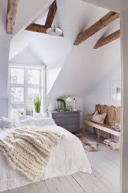 Bedroom  Small Loft Conversion Attic Room Design Ideas Attic - Cape cod bedroom ideas