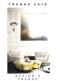 home decor trends uk 2015 home decor trend trends design trends home decor trends 2015 uk