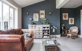 livingroom ideas living room ideas home interior design ideas cheap wow gold us