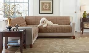 sofa microfiber sectional 2 pc charcoal microfiber sectional