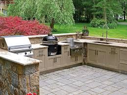 outdoor kitchen u0026 patio gallery distinctive outdoor kitchens nc