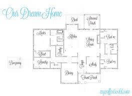 room floor plans floor plan 653630 great raised cottage with