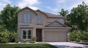 texas house plans austin stone house and home design