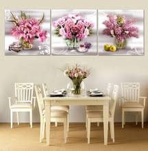 Define Sitting Room - compare prices on oil painting definition online shopping buy low
