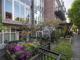 want a seattle loft 5 lofts worth viewing urbancondospaces