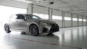 lexus atomic silver nx 2018 lexus gs f luxury sedan gallery lexus com