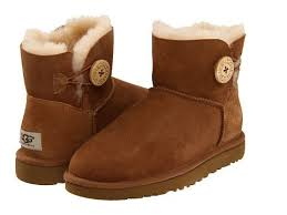 ugg australia s aireheart boots vintage chestnut 45 best ugg images on ugg boots shoes and boots