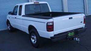 Ford Ranger Used Truck Bed - riverview auto sales 2004 ford ranger xlt used cars lake havasu