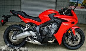 honda fireblade 600cc motorcycle pictures honda pro kevin