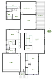 the brighton home design is built with comfort and your lifestyle