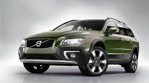 volvo station wagon 2015 2015 volvo xc70 specs and photos strongauto