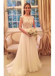 affordable wedding dress new affordable wedding dresses cheap wedding dresses