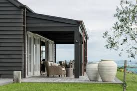 barn house plans new zealand