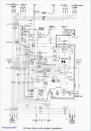 international terrastar wiring diagram international universal 18