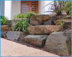Garden Rocks For Sale Melbourne Home Retaining Walls Adelaide Just Rocks And Limestone Sa