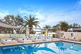 siege promovacances hotel seasun fona 4 étoiles majorque s illot baléares promovacances