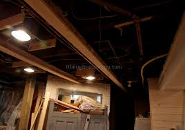Sound Proof Basement Ceiling by Soundproof Basement Ceiling Best Dining Room Furniture Sets