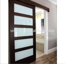 9 Patio Door 9 Foot Sliding Glass Door Sliding Glass Door Sliding Glass Door