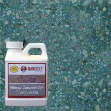 blacks concrete basement u0026 garage floor paint paint the