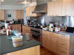 Kitchen Contemporary Kitchen Planner Small Kitchen Remodel Ideas