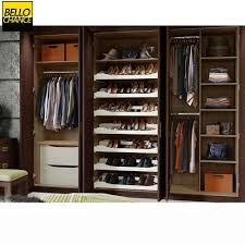 list manufacturers of wood clothes cupboard buy wood clothes