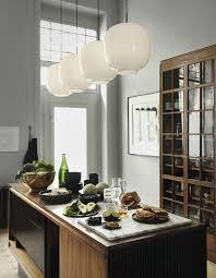 cuisine de caractere îlot de cuisine découvrez notre sélection décoration
