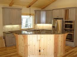 kitchen island kitchen block open kitchens sink el relampago