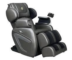 siege de jeux fauteuil pour console fauteuil pour gamer siege pour console de jeux
