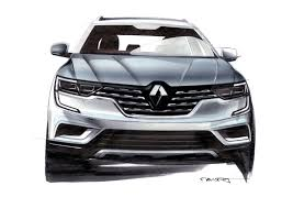 renault koleos 2016 index of wp content uploads photo gallery 2017 renault koleos