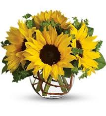 halloween flowers and gifts kathy u0027s flowers lindenwold nj